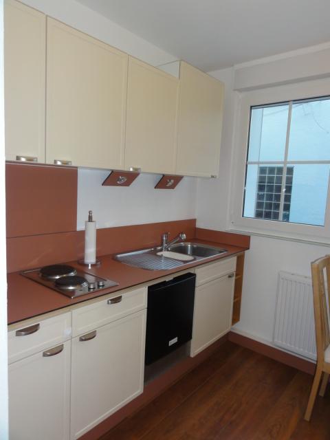 apartmenthaus krasselt home. Black Bedroom Furniture Sets. Home Design Ideas
